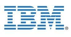 IBM is relaunching a networking portfolio.
