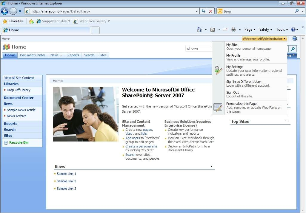 DOWNLOAD SHARED FOLDERS OUTLOOK 2010