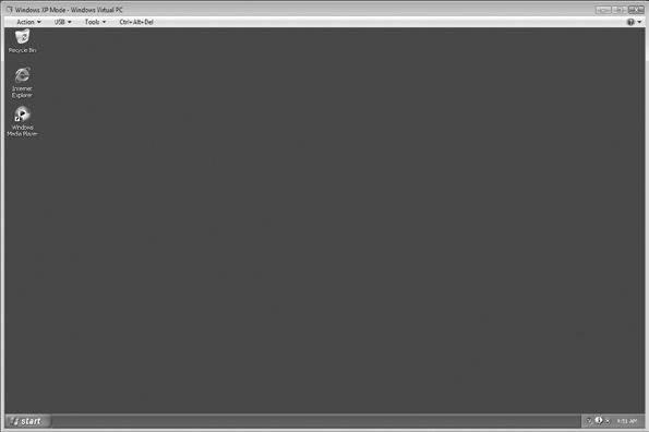 remotedroid desktop application for windows 7