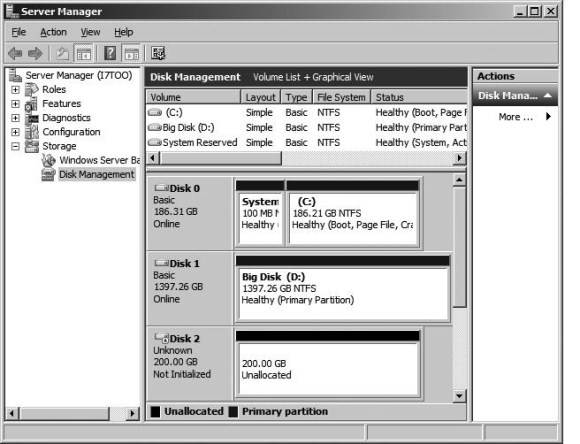 Backup Performance Counter File In Vista