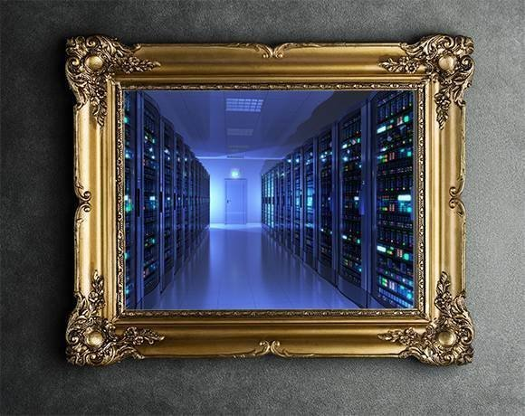 01a_art_datacenter.jpg