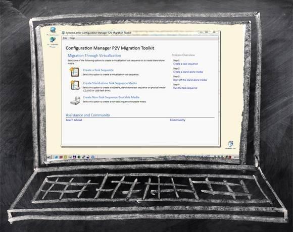 06-SCCMP2Vmigration_technet_com.jpg