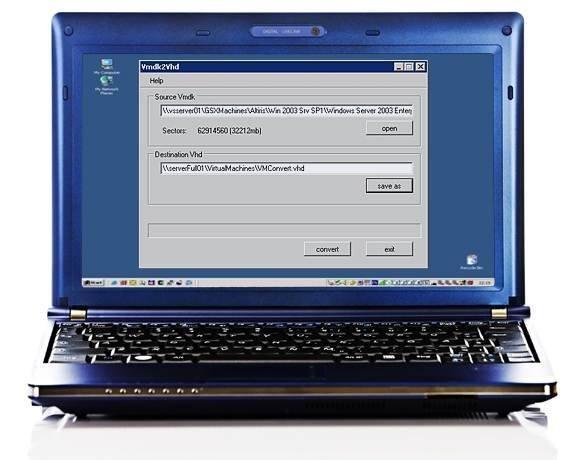09-VMDtoHV_techtarget.jpg