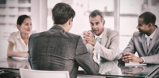 Make sure you ask SharePoint developer job interviewees the right questions.