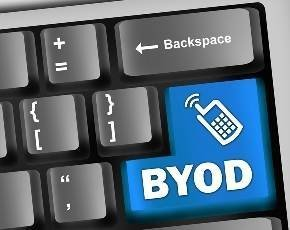 GCHQ produces BYOD guidelines for organisations