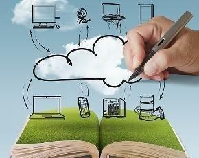 Eine OpenStack-Storage-Cloud aufbauen