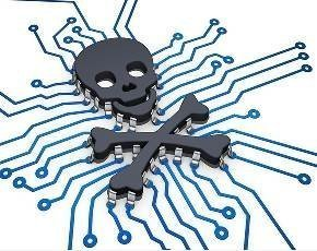 DDoS attack sizes grow, but experts fear targeted DDoS