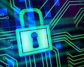 Targeted controls key to effective info security, says Protiviti