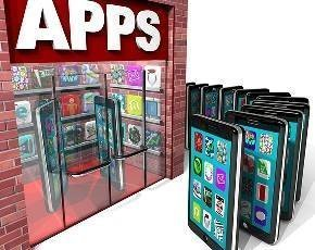 Apps for Good 2014 winners set to launch completed apps