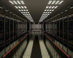 Server revenue grows for the first time since 2011