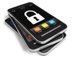 Mobile application security threats and mitigations