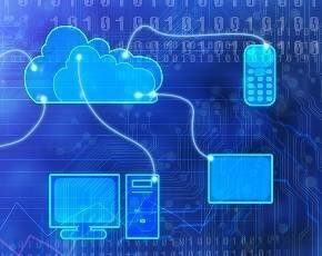 PCI SSC doc highlights how to achieve cloud compliance