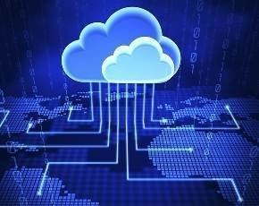 Windows Azure Active Directory manages access in cloud