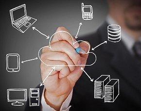 Angry IP Scanner: Kostenloser Netzwerk-Scanner