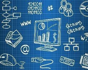 Grundwissen zu Software-defined Networking (SDN)