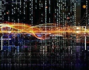 Docker: Wie Linux-Container Ihr Netzwerk verändern