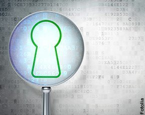 DBIR 2013: Breach data shows need for risk awareness
