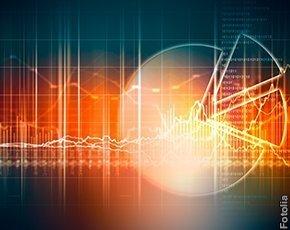 Intuition ist auch bei Big-Data-Analytics wichtig