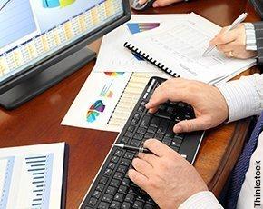 Anwendung und Funtionen von analytischen Datenbanken