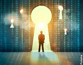 Implementierungs-Optionen für Secure Web Gateways