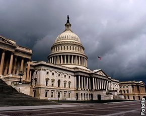Feds face cloud conundrum