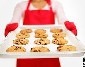 Cookie-Richtlinie: Umsetzen oder abwarten?