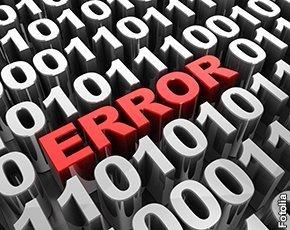 Die Nachteile von Erasure Coding bei Object Storage