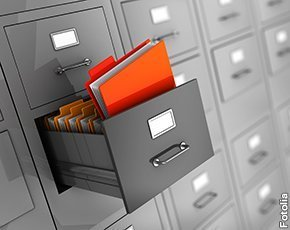 Archiving technology boosts storage efficiency