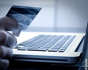 Online banking the most used digital service in the UK