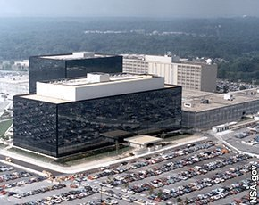 NSA data gathering: The good, the bad and the ugly