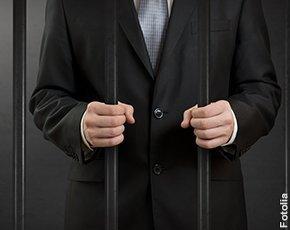 So erkennen Sie Jailbreak-Geräte im Unternehmen