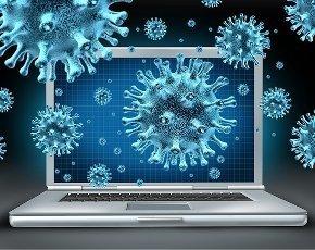 Nach Stuxnet: Status quo der industriellen Sicherheit