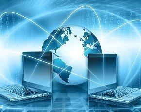 Der Unterschied zwischen Overlay-Netzwerk und SDN
