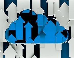 Cloud-Datenbanken: sechs Tipps für die Migration
