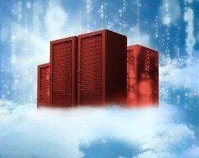 Flash-Speicher macht Big-Data-Management effizient
