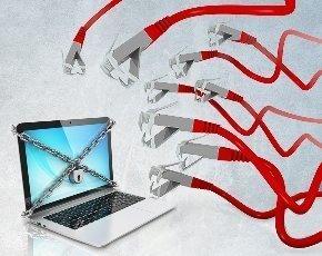 Anwendungsfälle für Web Application Firewalls in Firmen