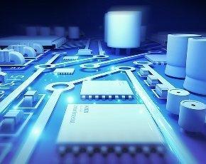 Arbeitsspeicher-Analyse mit RAMMap und VMMap