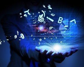 SAP erfindet Simple Finance auf Basis von HANA neu