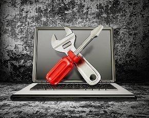 Nmap: Open-Source-Tool für mehr Netzwerk-Sicherheit