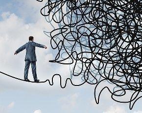 Herausforderungen der Netzwerk-Cloud-Integration