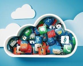 Cloud-Services machen das Internet der Dinge sicherer