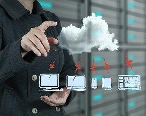 AWS, Microsoft und IBM: Transparenz beim Cloud-Standort