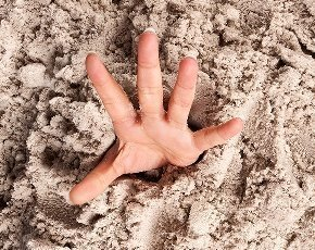 The role of sandboxing in advanced malware detection