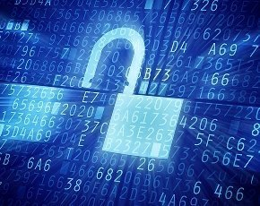 Mit Secure Web Gateways zur konvergenten Sicherheit