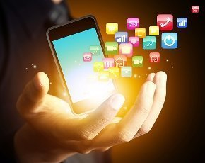 Wie sichert man verschiedene mobile Betriebssysteme ab?