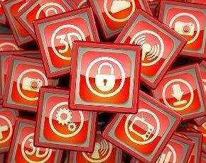 Datenschutz bei Apps beachten