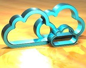 Die Risiken der Shadow Cloud minimieren