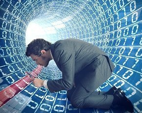 Big-Data-Analytics für (IT-) Sicherheit einsetzen