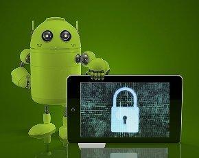 Vor Android-Malware mit TOR schützen