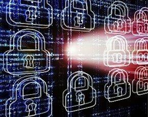 Mikro-Segmentierung: Mehr Sicherheit für NSX und ACI